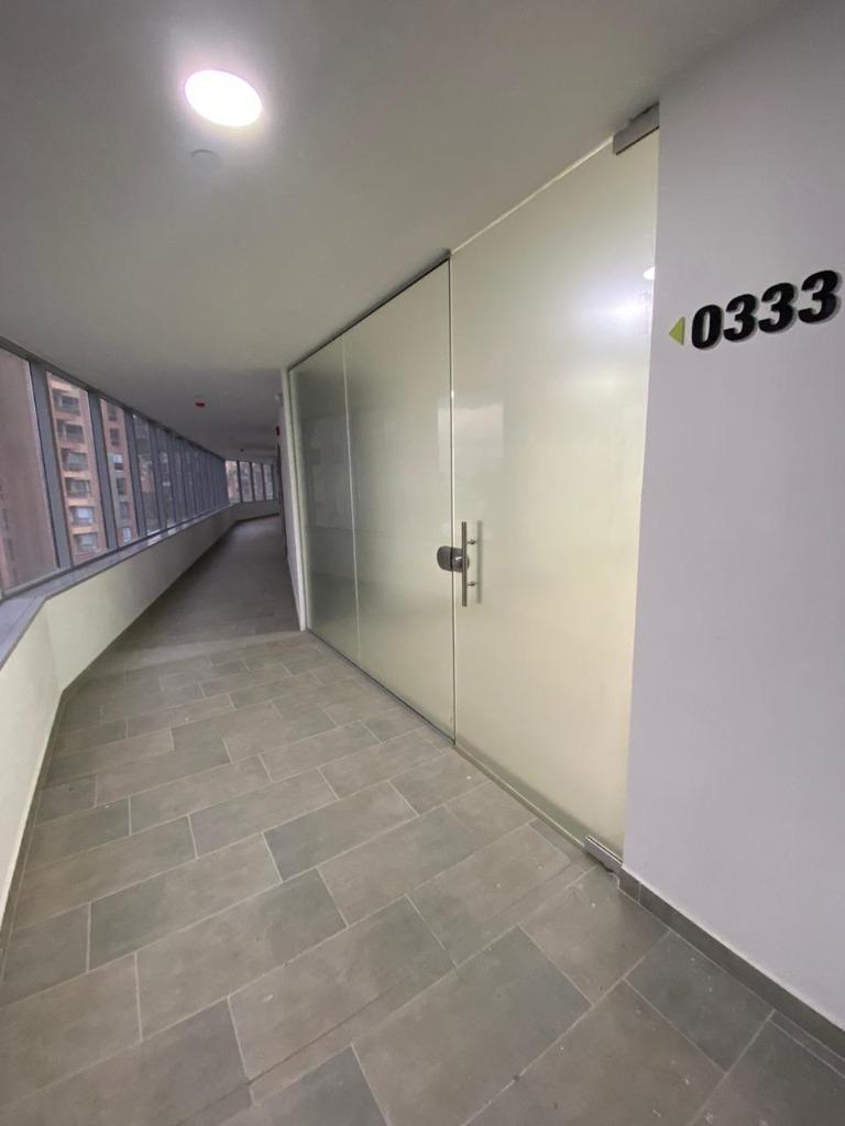 Oficina en  El Poblado, MEDELLIN 92735, foto 7
