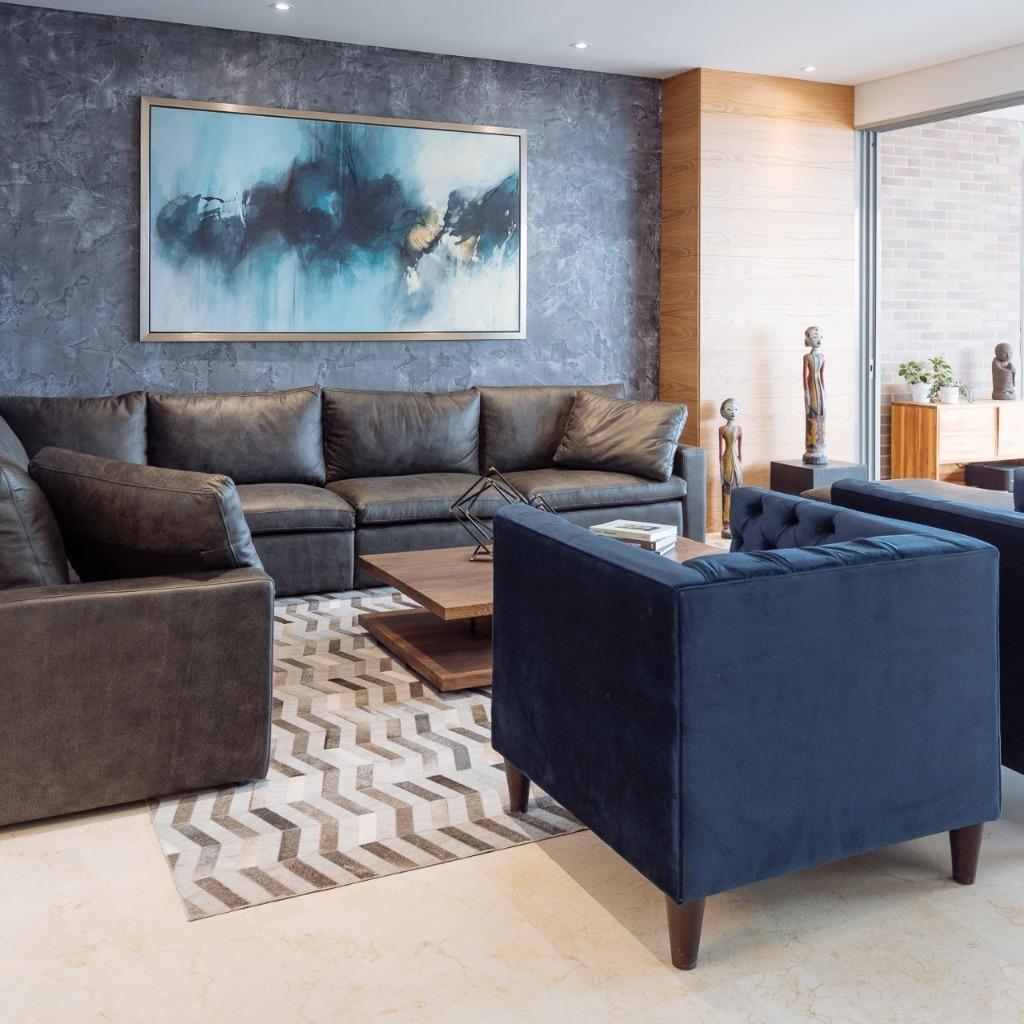 Apartamento en  El Poblado, MEDELLIN 92749, foto 10