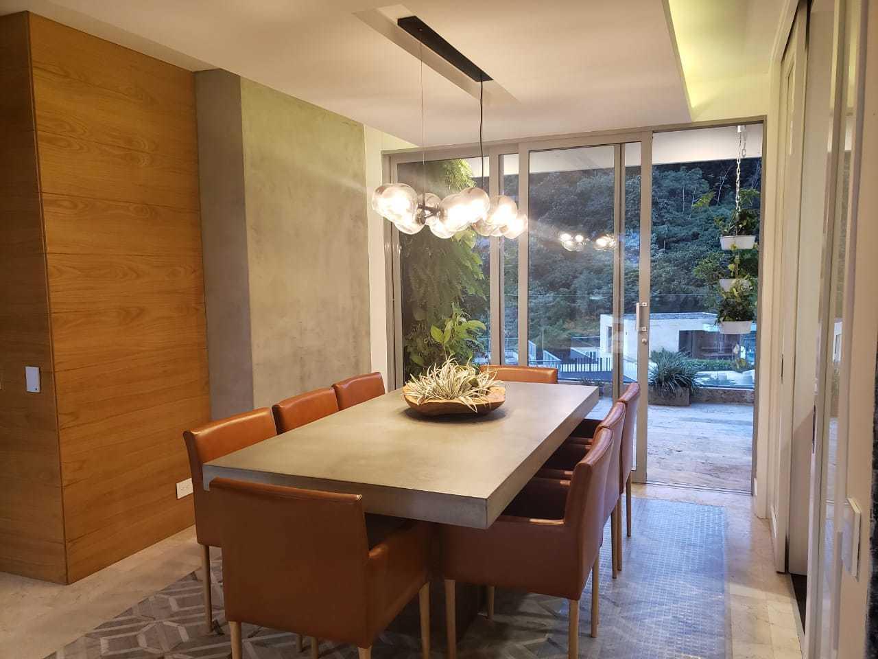 Apartamento en  El Poblado, MEDELLIN 92749, foto 14