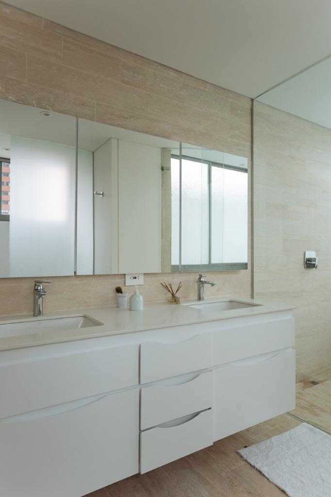 Apartamento en  El Poblado, MEDELLIN 92749, foto 21