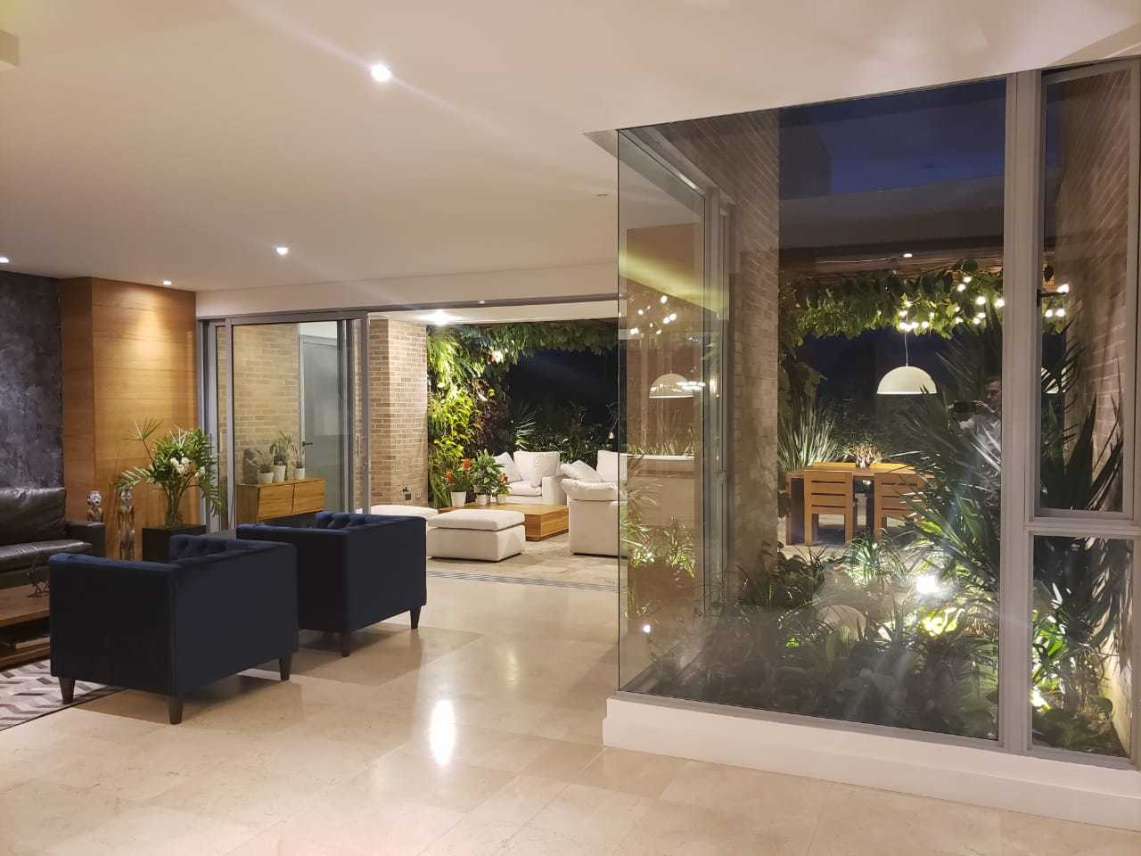 Apartamento en  El Poblado, MEDELLIN 92749, foto 3