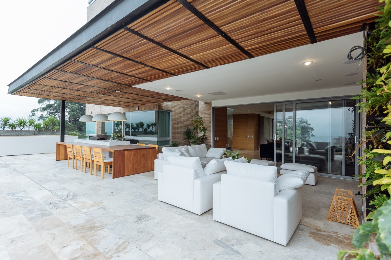 Apartamento en  El Poblado, MEDELLIN 92749, foto 5