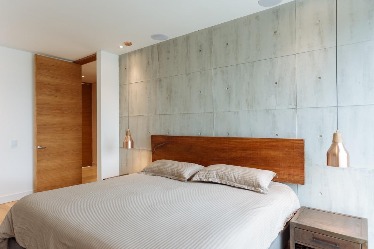 Apartamento en  El Poblado, MEDELLIN 92749, foto 22