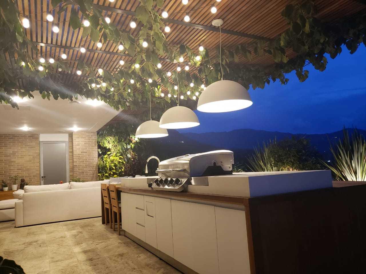 Apartamento en  El Poblado, MEDELLIN 92749, foto 7
