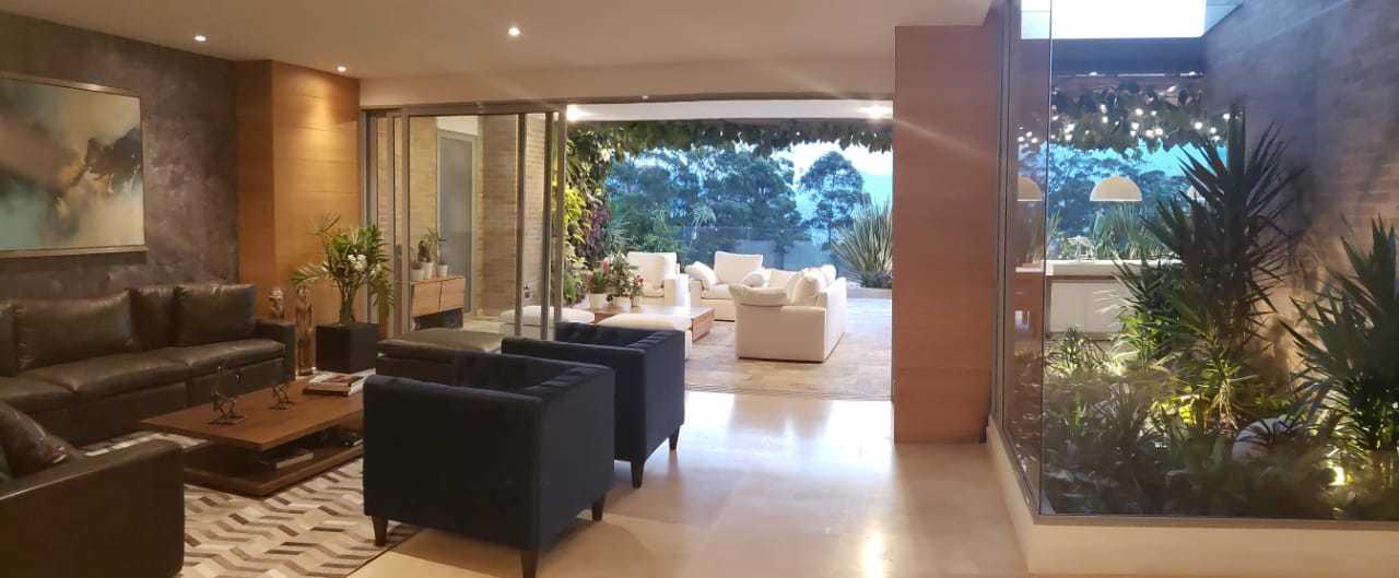 Apartamento en  El Poblado, MEDELLIN 92749, foto 12