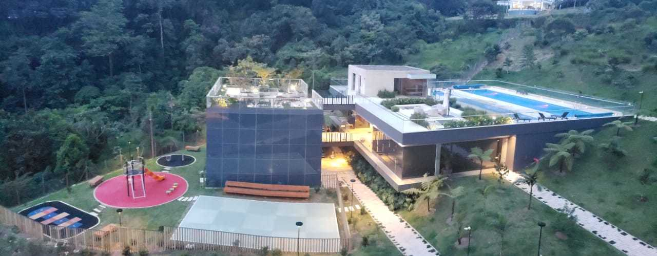 Apartamento en  El Poblado, MEDELLIN 92749, foto 40