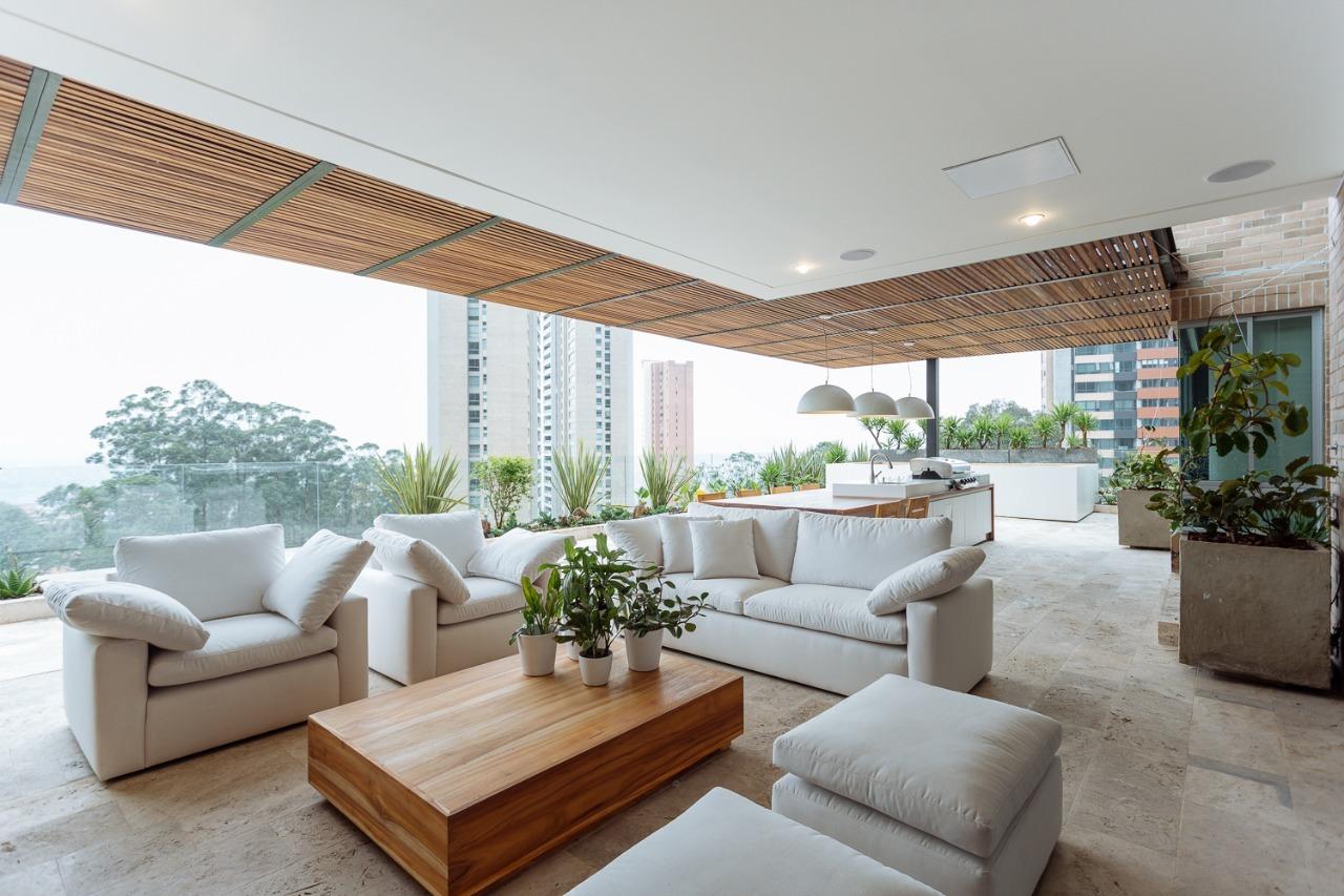 Apartamento en  El Poblado, MEDELLIN 92749, foto 13