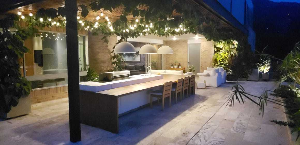 Apartamento en  El Poblado, MEDELLIN 92749, foto 17
