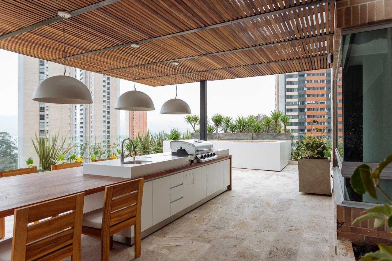 Apartamento en  El Poblado, MEDELLIN 92749, foto 18