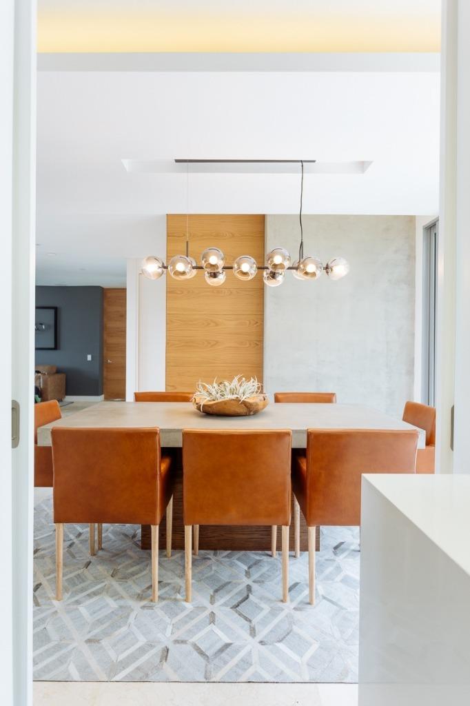 Apartamento en  El Poblado, MEDELLIN 92749, foto 26