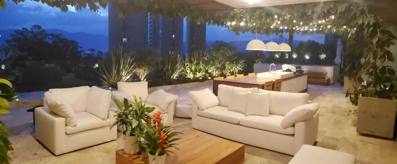 Apartamento en  El Poblado, MEDELLIN 92749, foto 19