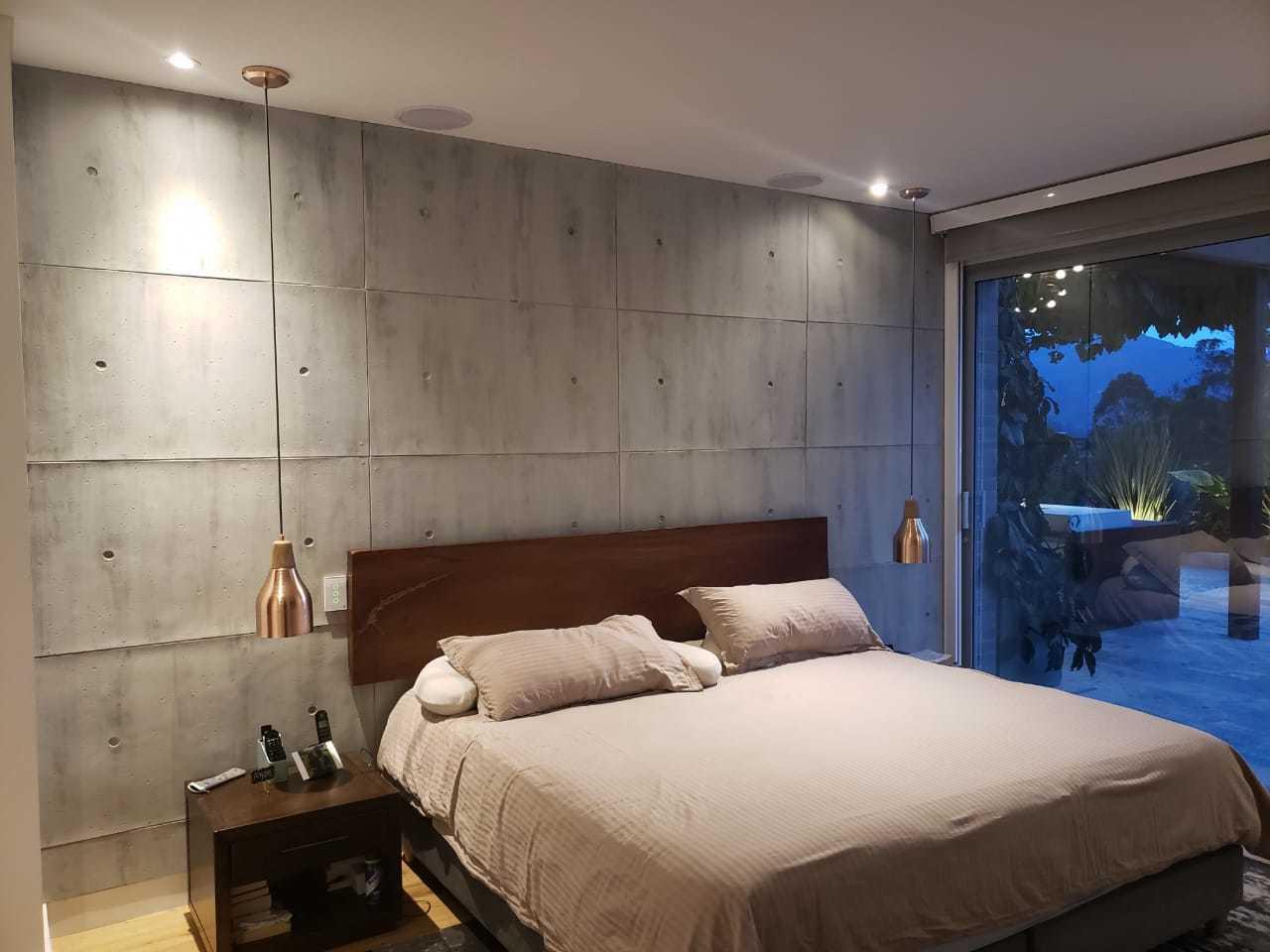 Apartamento en  El Poblado, MEDELLIN 92749, foto 30