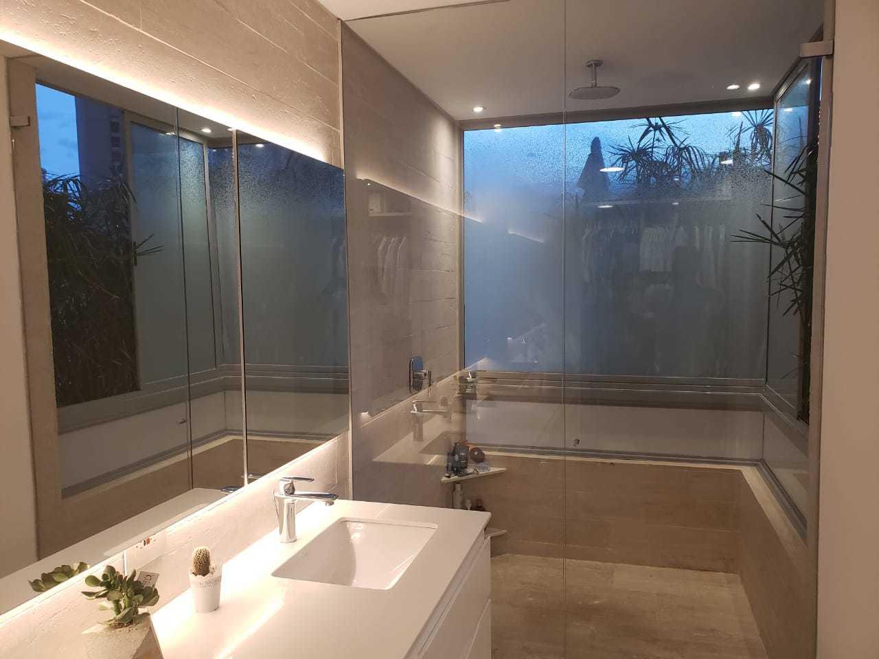 Apartamento en  El Poblado, MEDELLIN 92749, foto 32