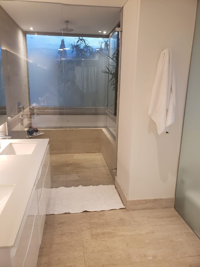 Apartamento en  El Poblado, MEDELLIN 92749, foto 33