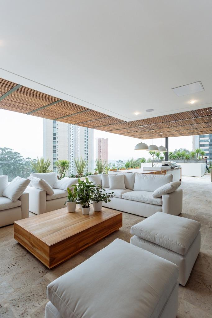 Apartamento en  El Poblado, MEDELLIN 92749, foto 34