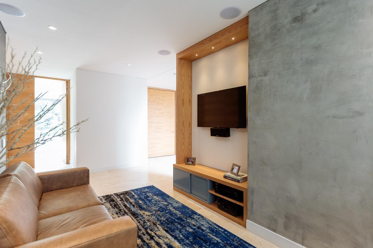 Apartamento en  El Poblado, MEDELLIN 92749, foto 37