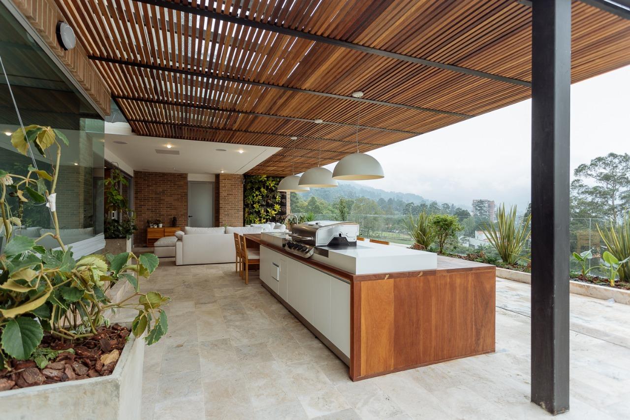 Apartamento en  El Poblado, MEDELLIN 92749, foto 27