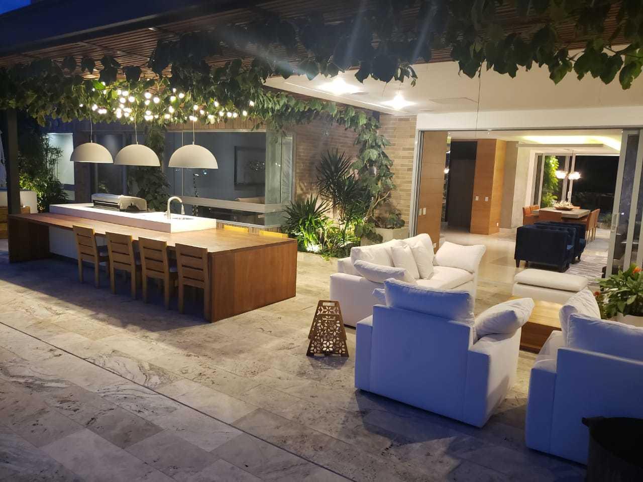 Apartamento en  El Poblado, MEDELLIN 92749, foto 28