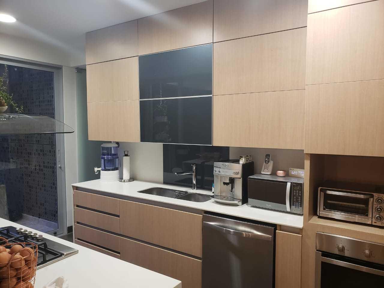 Apartamento en  El Poblado, MEDELLIN 92749, foto 41