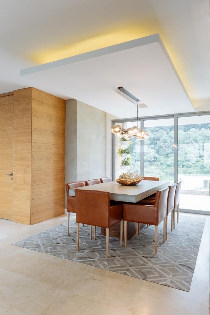 Apartamento en  El Poblado, MEDELLIN 92749, foto 39