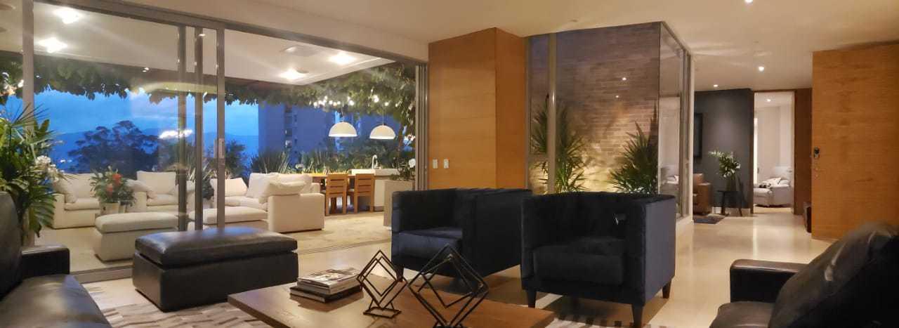 Apartamento en  El Poblado, MEDELLIN 92749, foto 42