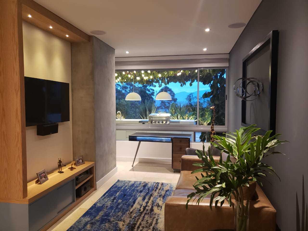 Apartamento en  El Poblado, MEDELLIN 92749, foto 36
