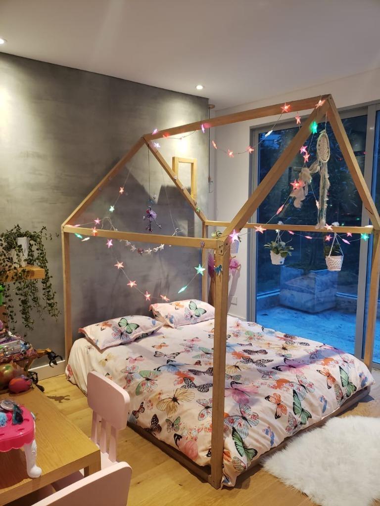 Apartamento en  El Poblado, MEDELLIN 92749, foto 43