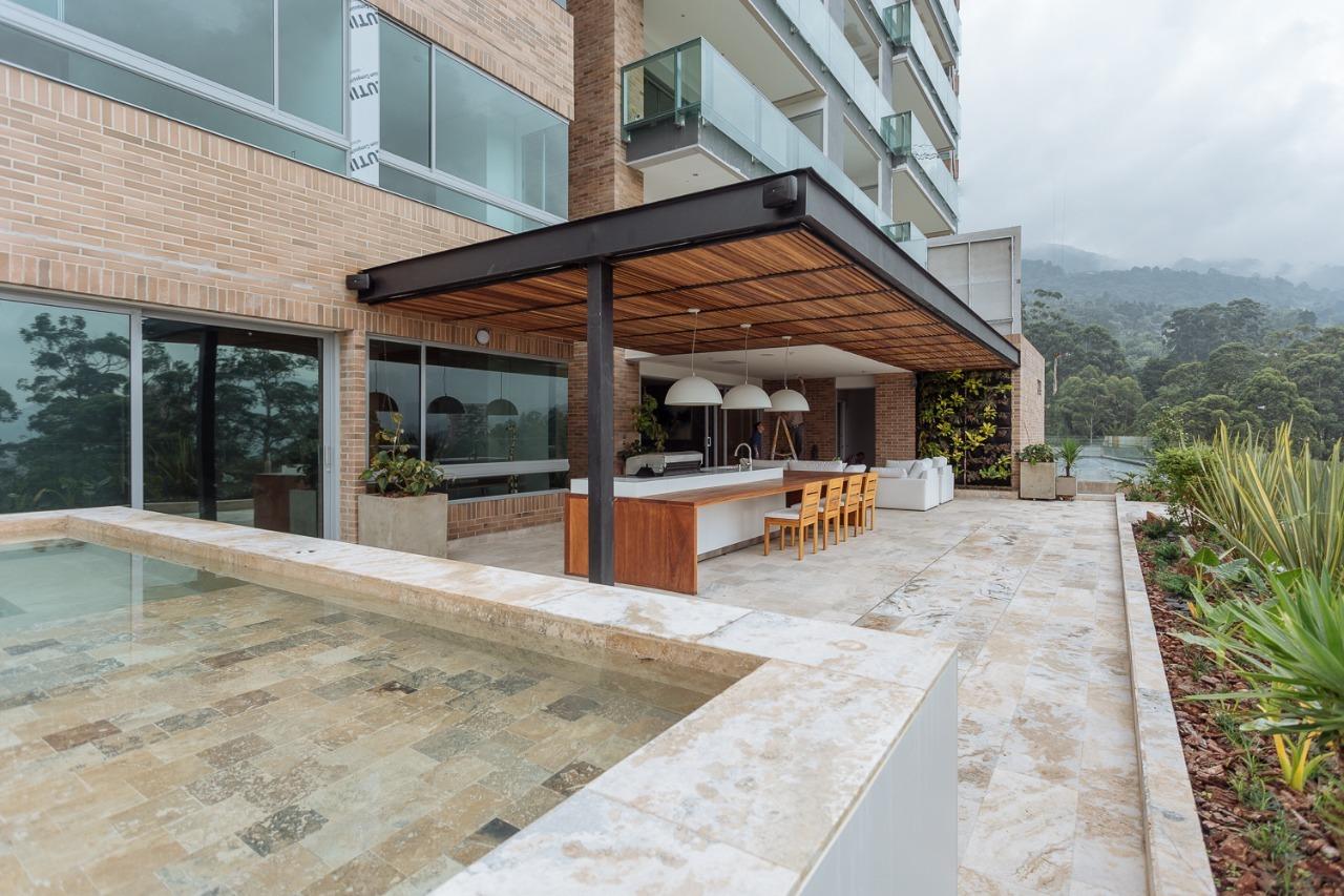 Apartamento en  El Poblado, MEDELLIN 92749, foto 29