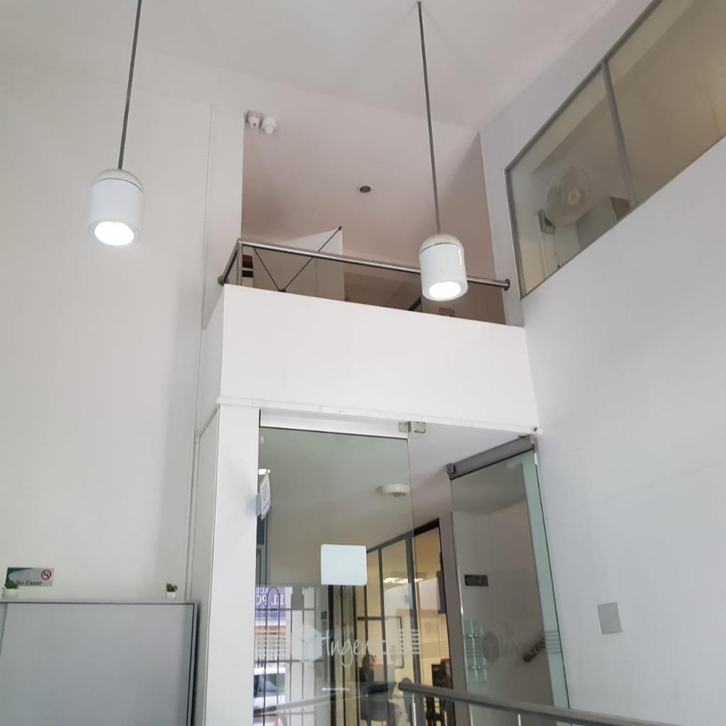 Oficina en Medellin 266, foto 10
