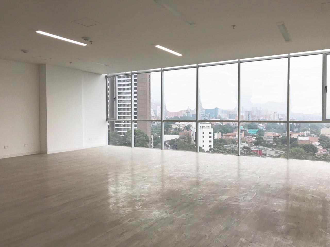 Oficina en Medellin 239, foto 12