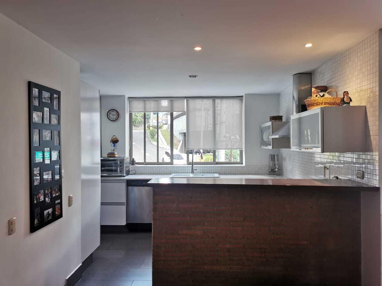 Casa en Envigado 309, foto 3