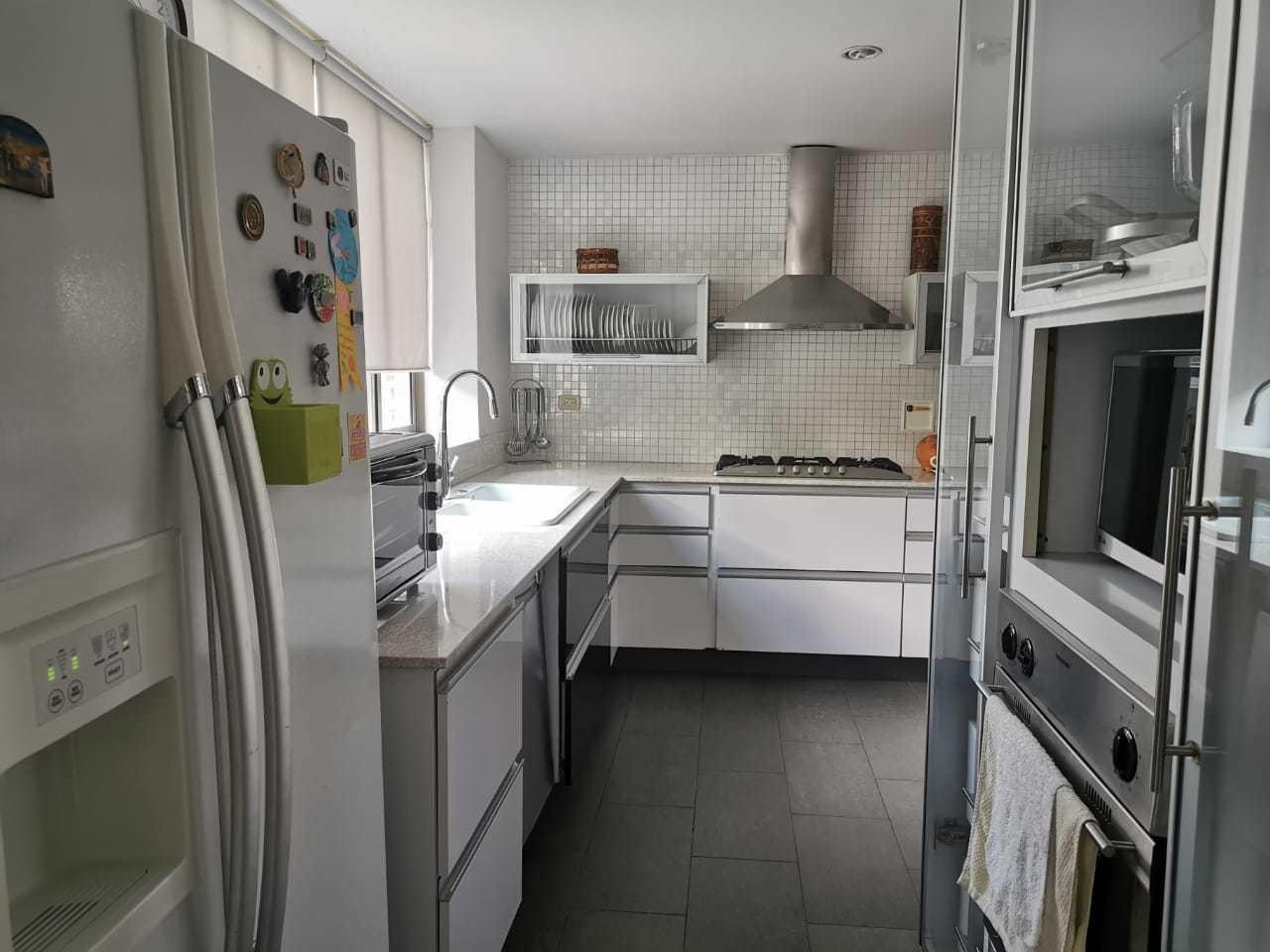 Casa en Envigado 309, foto 8