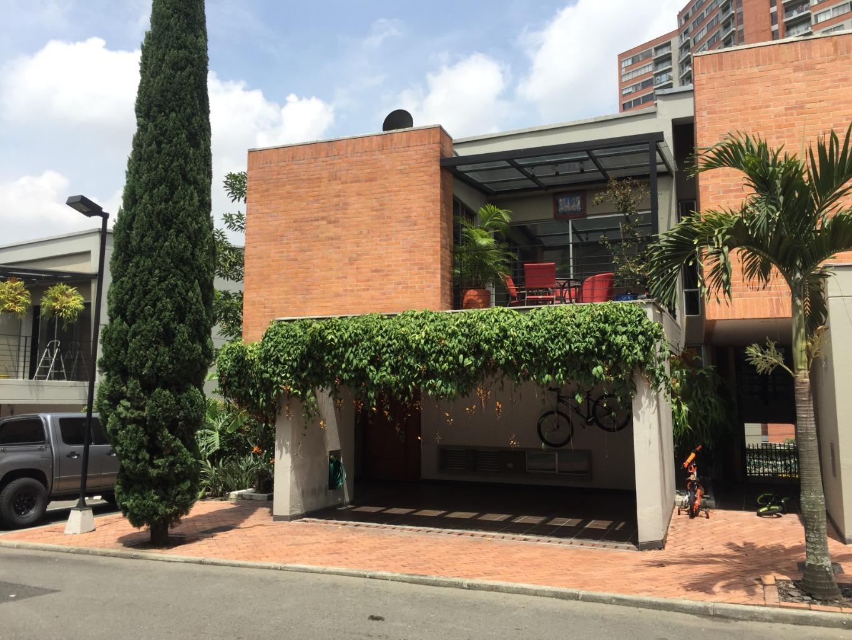 Casa en Medellin 334