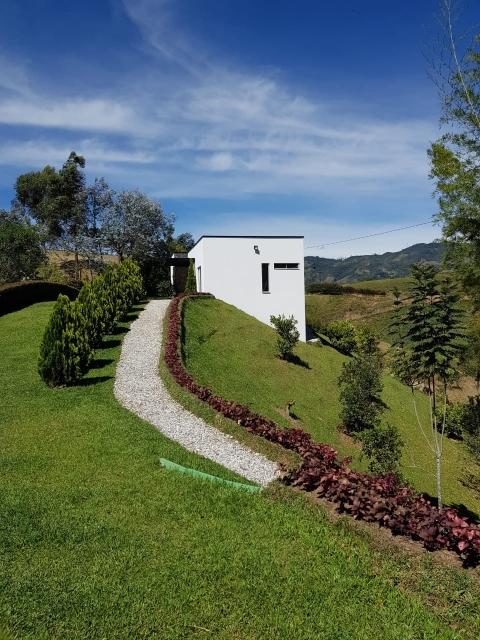 Casa en Medellin 349