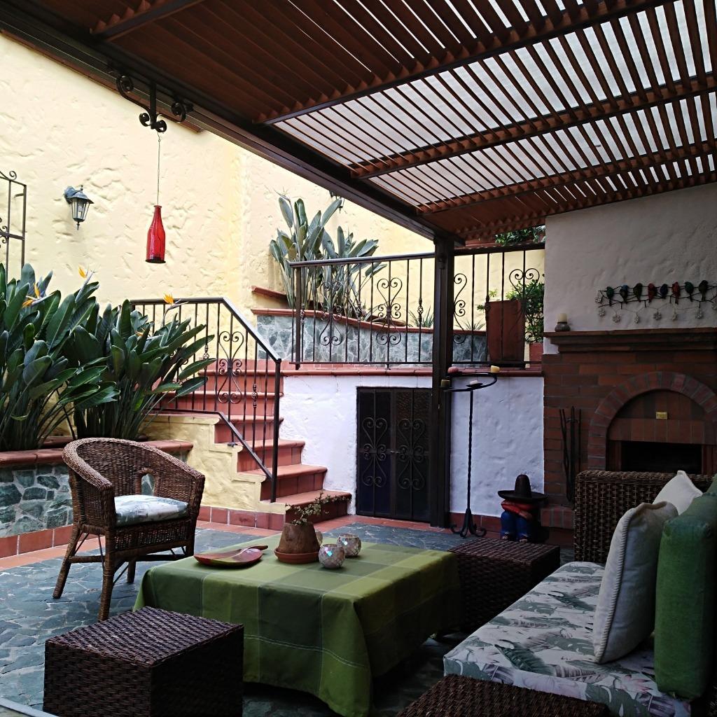 Casa en Medellin 391