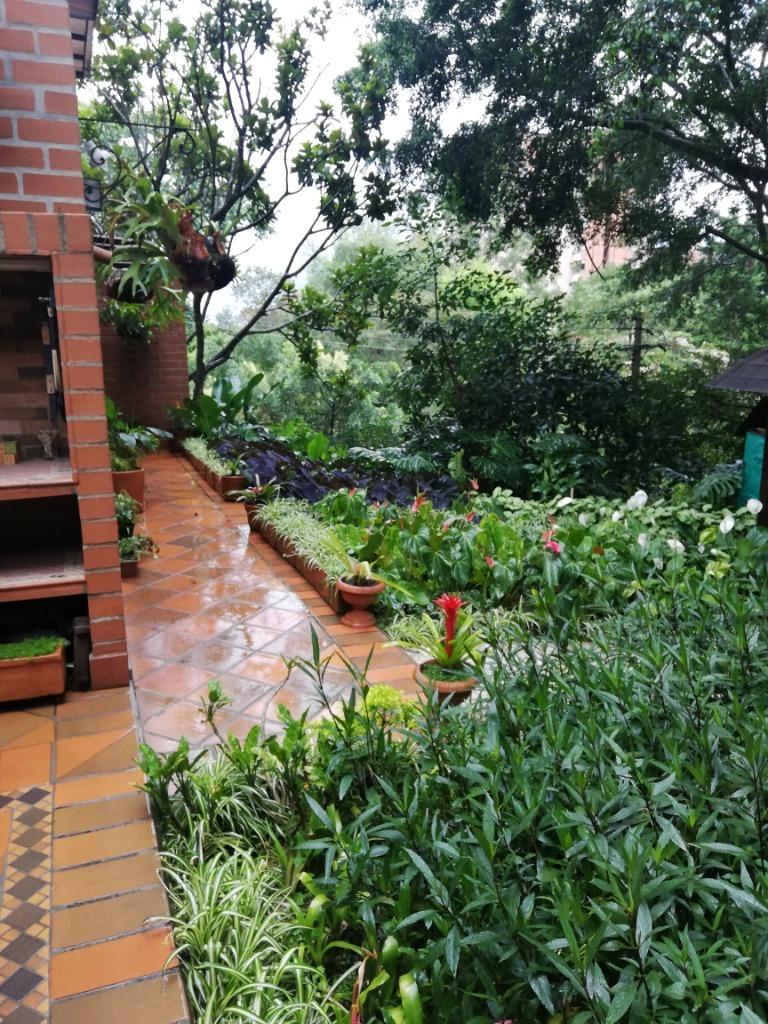 Casa en Medellin 411, foto 2