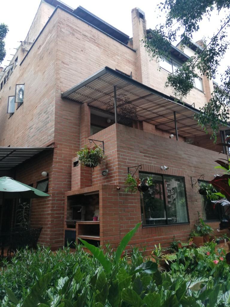 Casa en Medellin 411, foto 7