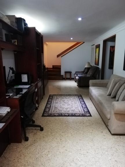 Casa en Medellin 411, foto 5