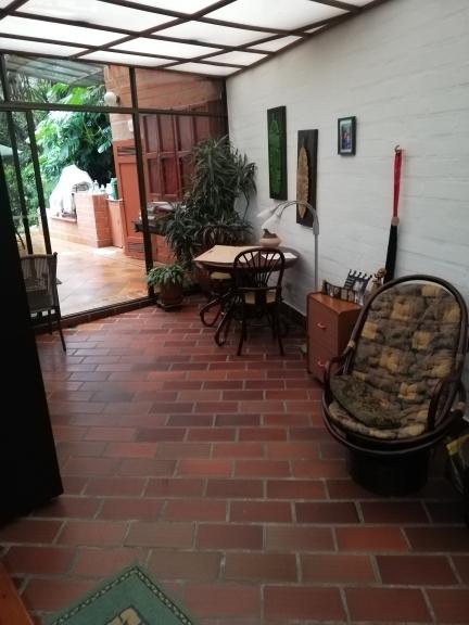 Casa en Medellin 411, foto 4