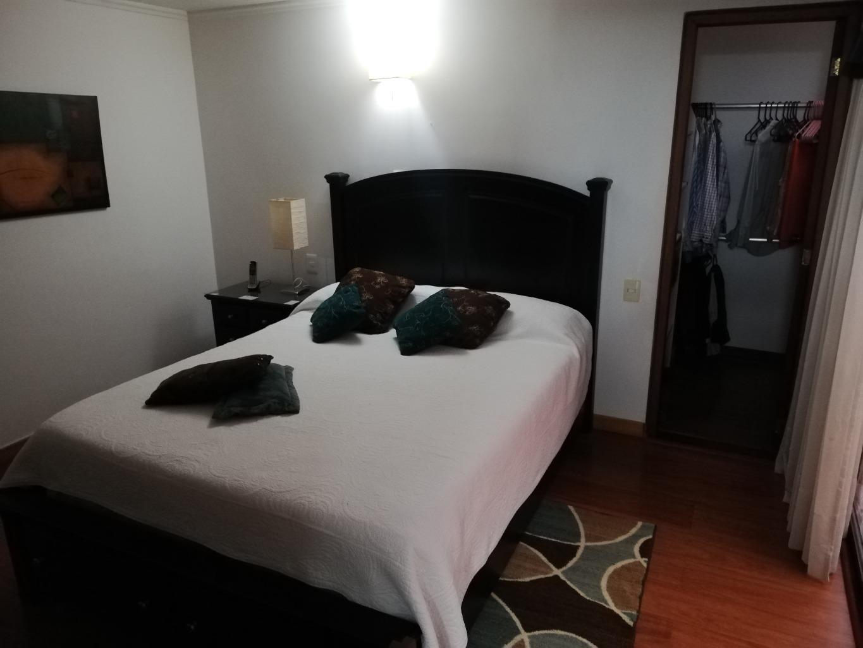 Casa en Medellin 411, foto 6