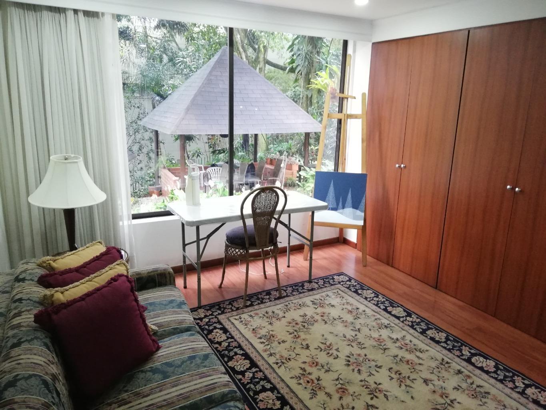 Casa en Medellin 411, foto 8