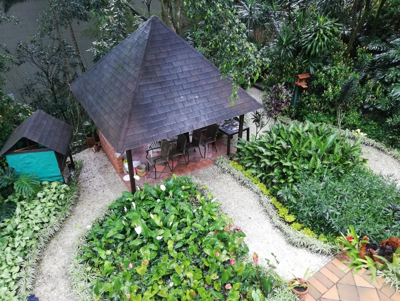 Casa en Medellin 411, foto 3
