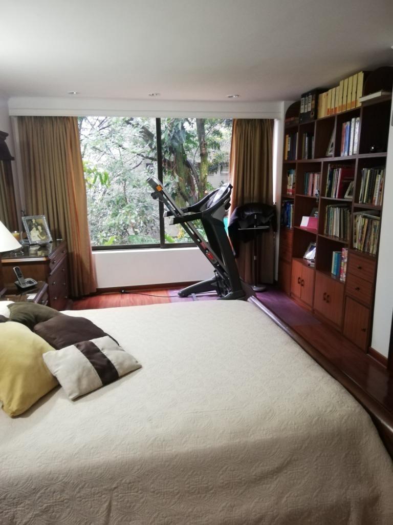 Casa en Medellin 411, foto 11