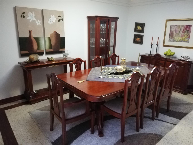 Casa en Medellin 411, foto 12
