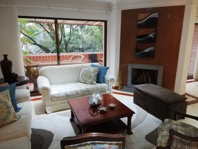 Casa en Medellin 411, foto 14