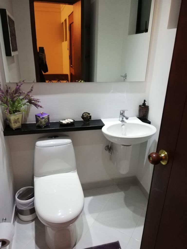 Casa en Medellin 411, foto 15
