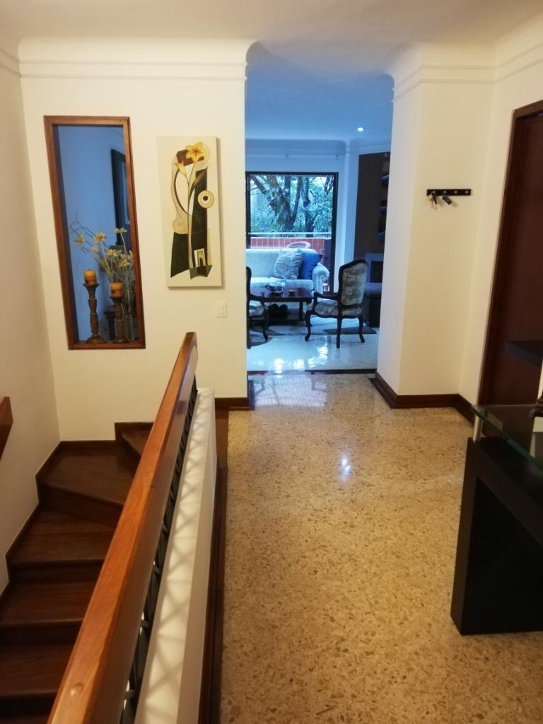 Casa en Medellin 411, foto 16