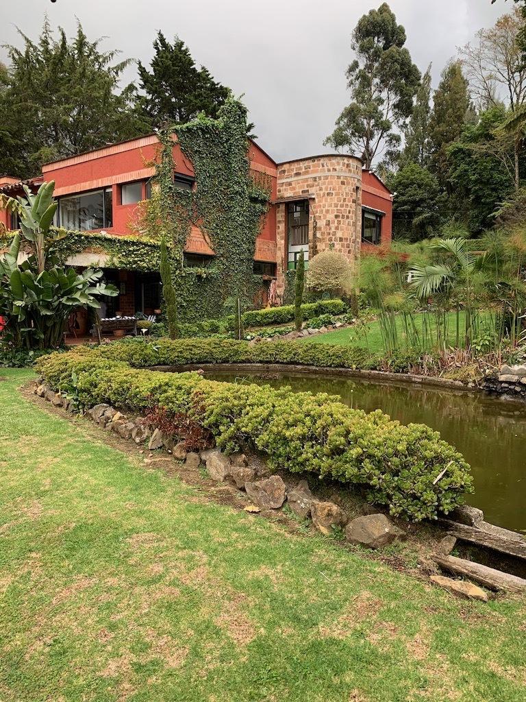 Casa en Medellin 437, foto 1