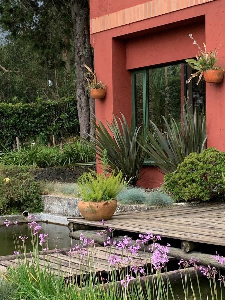 Casa en Medellin 437, foto 5