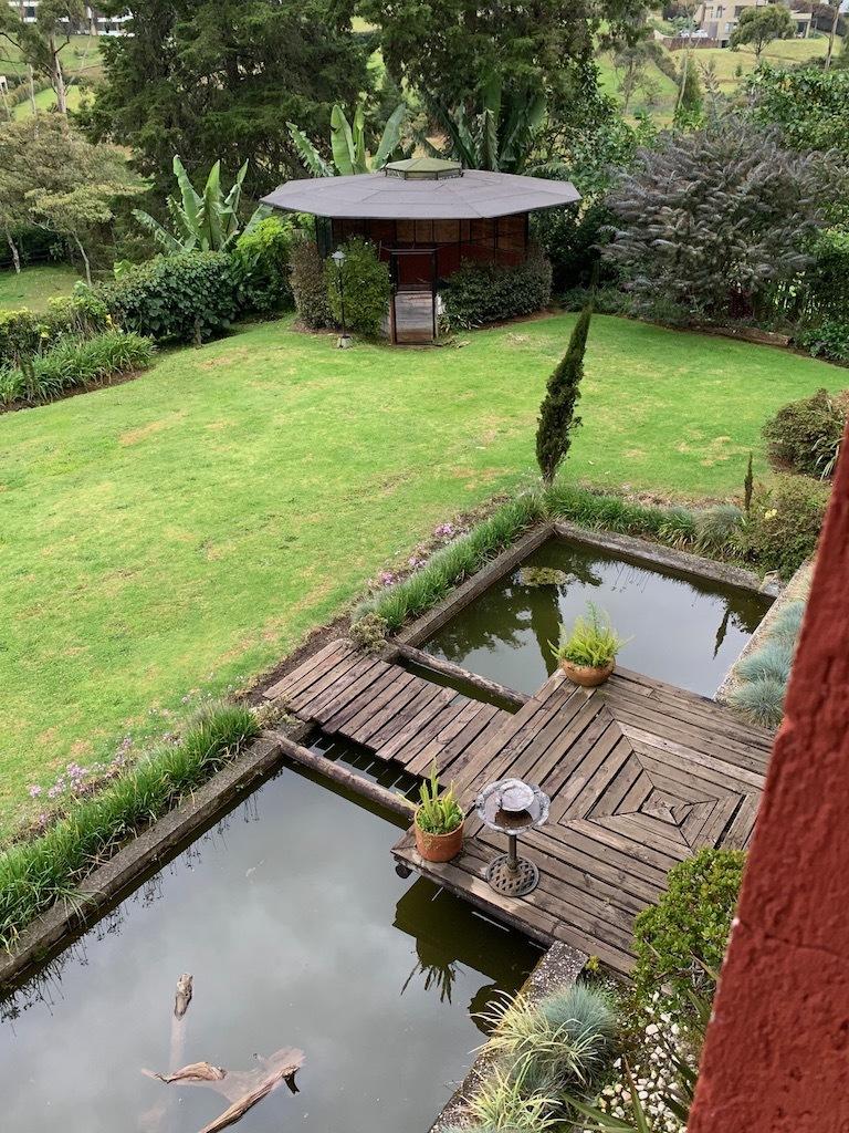 Casa en Medellin 437, foto 6